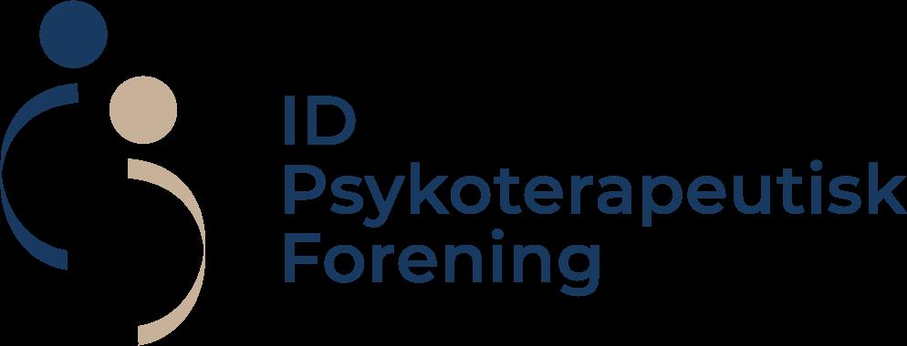 ID Psykoterapeutforeningen